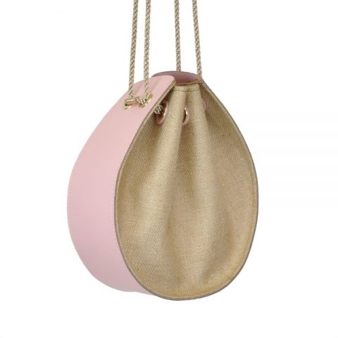 Τσάντα χιαστή